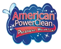 American PowerClean | Power Clean | Pressure Wash | Washing | Power Wash | Water
