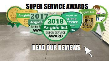 American PowerClean | Power | Clean | Wash | Pressure Washing | Angies List | Reviews